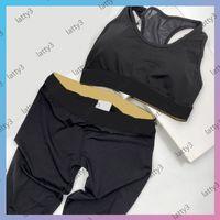 2021 Sexy DesignerLuxury Badeanzug Frauen Bikinis Anzüge Frauen Marke Bikini Zweiteilige lange Hosen Strand Luxurys Swimwear Sommer Bikini 20121702T