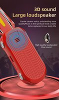 Latest mini cellphone original bluetooth Dialer headphones Flip phone with voice change dual SIM card small mobile phones for students kids DHLFree