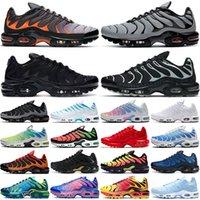 nike tn air max airmax plus tn plus أحذية رياضية للرجال والنساء Spider Web tns mens womens sports sneakers