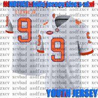 NCAA College Football Jersey Asdofigy ZKJ XCVNVBNM