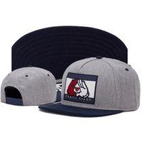 Gri Pamuk El Tasarımcısı Şapka Kapaklar Erkek Kadın Casquette Cappelli Firmatik Beanie Beyzbol Lüks Eşarp Snapback Kovalar Spor Hip Hop Yaz Güneş Gorra