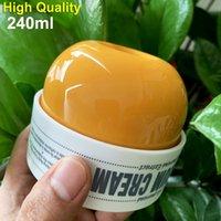 Brazilian Bum Cream Body Lotion 240ml Skin Creams Fast Absorbing Smooth Tighten Hip body Care Highlighting Moisturizer Top Quality