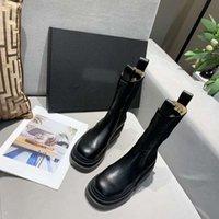 La nuova vacchetta è sollevata in vendita sale nodo scarpe nera frizione scarpe da uomo 2020 intrecciato muli sandali arco illusione per lui dimensione 36-40