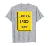 Осторожно скорость удара дорожный знак