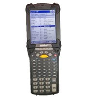 Symbol Motorola MC9090G Data Collector PDA Scanners