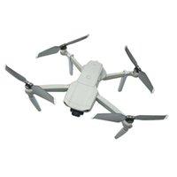 DJI MAVIC AIR 2 / DJI Hava 2 S İniş Dişliler Yüksek Lisans Destek Mavic Air 2 Drone Aksesuarları için Arı Bacakları Braketi Y0703