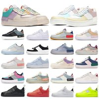 dunk one Air Force 1 dunks Dunk Low des Chaussures Outdoor Trainer