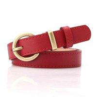for Belts Belt Designer Mens Belts Designer Belt Snake Luxury Belt Leather Business Belts Women Big Gold Buckle Shipping with Box 211