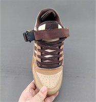 판매 디자이너 나쁜 토론 포럼 버클 로우 스니커즈 부활절 달걀 신발 망 Chaussures 드 십대 능동 운동화 여자 핑크 카키 블랙 러너 트레이너 스포츠 신발