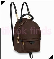 Frauen Mode Rucksack Männliche Reise Rucksäcke Mochilas Schule Herren Leder Business Bag Große Laptop Shopping Travels Taschen