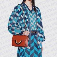 디자이너 니트 코트 드레스 3 개 세트 womens 후드 스웨터 고품질 여성 의류