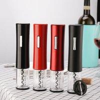 ABS ouvre-bouteilles automatiques ouvre-vin électriques ouvertures de vin de célébrité de célébrités