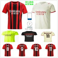 20 21 Atalanta Soccer Jersey Muriel 2020 Atalanta BC Maglia da Calcio Duvan Terceiro Futebol Camisa Ilicic Gomez Custom 2021 Futebol Uniforme