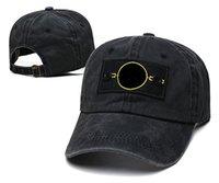 디자이너 casquette 모자 패션 남자 여자 야구 모자 면화 태양 모자 고품질 힙합 클래식 모자