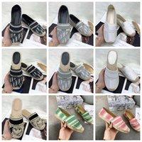 Classics Mocassins Espadrilles Femmes Chaussures Chaussures Sneakers Mode Designers Plat Chaussure Toile et Ton Ton Ton Toile Toe Converse Chaise10 01