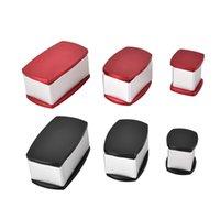 E-Cig Accessories Fit For Pollen Press Molds Box Bag Mini Rosin Pre-Press Mold DIY Pressing Aluminum Machine with 3 size Vape Accessory