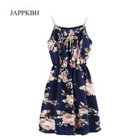 Jappkbh плюс размер летняя вечеринка элегантные сексуальные без бретелек бисером женские платья винтажные мини-пляжные платья женщины Vestidos Q190510