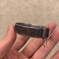 Designer DR Bracelet Fashion Bracelets for Man Women Jewelry Adjustable Chain Bracelet Fashion Jewelry CD Jewelry