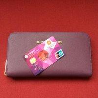 Wallet WK designer name wallet 2021 Fashion woman Bags Backpack designer women Bags purse