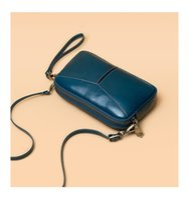 Clutch Female bag handbag ladies chain shoulder bag leather waterproof women's Fitness b