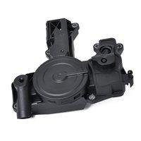 Separador de óleo-água de automóvel / válvula de internet é adequado para Volkswagen, Audi, Skoda, Seat OE06H103495B