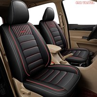 Car Seat Cover For 300C PT Cruiser Grand Voyager Sebring Sty...
