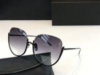 أحدث بيع شعبية الأزياء 847 مزاجه النساء نظارات الرجال النظارات sunglassses gafas دي سول أعلى جودة نظارات الشمس uv400 عدسة مع مربع
