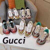 2021 lecci scarpe, non in vendita, per favore non posizionare l'ordine prima di contattarci Grazie