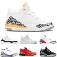 Minnettar Siber Pazartesi Basketbol Çizmeler Çocuk Erkek Kız Çocuk Gençlik Spor Ayakkabı Paten Sneaker Boyutu Euro28-35