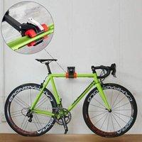Hochleistungs-Wandhalterung für Rennradspeicher Mechanisches Fahrrad MTB 20kg Klemmständer Halterung Arbeitsreparatur Lasthalter P8A7 Auto Lkw-Racks