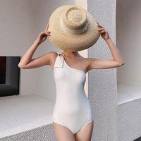 Bathing Summer Matching Outfit Swimwear Women Son NEW Mother Dress Kid Swim Girl Dad Family Suit Swimsuit Bikini Beach Daughter Nosqw
