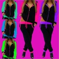 Women's Two Piece Pants tight ,woman sport wear, snowboard jacket, woman tracksuit ,woman suit,hoodie ,woman track