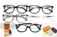 2184 클리어 렌즈 0도 4 색 디자이너 선글라스 남자 안경 야외 음영 PC 프레임 패션 클래식 레이디 태양 안경 거울 여성을위한 미러