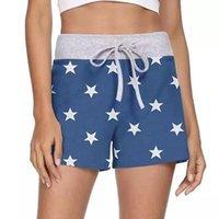 Women's Shorts Sweatpants Women Sports Casual Short Running Loose Oversize Pants Joggers Yoga Fashion Girls Trousers