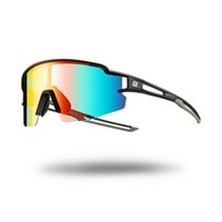 Rockbros في الهواء الطلق النظارات الرجال النساء الصور الفوتوغرافية الاستقطاب النظارات MTB الطريق دراجة النظارات الشمسية دراجة اكسسوارات