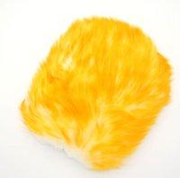 Super long air respirabilité respirabilité maille paws de mouton voitures lavage nettoyage nettoyage gants de polissage de laine d'agneau de luxe lavage de gant de laine miglove
