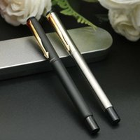 Signature Pens Stufee Roller Office Like Quality School Business Good Ballpoint Pen SpCB