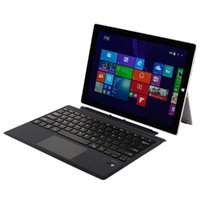 Keyboards Bluetooth Keyboard For Surface Pro 6 5 4 3 Tablet 12 Inch Wireless PC Keypad