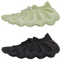 متجر الراتنج السحب 450 حذاء قروض داكنة أبيض أسود Kanyes أحذية واكتشاف أحدث المدربين الأخضر في dhgate onine مع مربع للرجال النساء حجم 13 الولايات المتحدة 48 الخصم