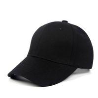 Baseball Cap Designers Caps Hats Mens Womens Luxurys Casquette Gorro Letter Print Brands Adjustable 2021