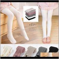 Autumn Children Girls Tights Stockings Pantyhose Kids Leggings Girl Trample Feet 15331 9Sfh9 Wcve0