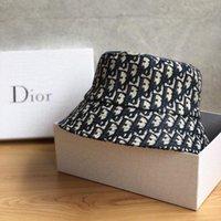 Hat Girl Summer Korean Fashion Brand Show Face Small Versatile Fisherman's Hat Big Edge Sun Sunscreen Sunshade