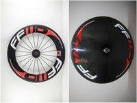 88mm rodas de carbono Disco rodas cósmicas correndo completa carbono tubular balcão bicicleta rodas de bicicleta de carbono