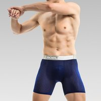 Running Shorts Sports Fitness Workout Sweatpants 2 In 1 Gym Jogging Training Beach