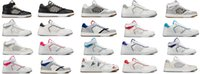 Authentic B27 Top Sneakers Obliquo Obliqui Black Shoes Beige Grigio Bianco Uomini Donne Designer All'aperto Designer Casual Transparent Letters Low Trainer Canvas con scatola originale