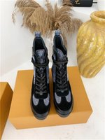 2021 تصميم فاخر أحذية منسوجة طريقتين لارتداء المرأة الشقق رائعة الدانتيل يصل النعال التطريز قماش عارضة الأحذية في الهواء الطلق sandshoe slipper