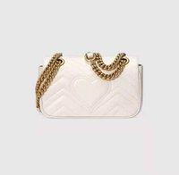 Conjunto de 3 peças Luxurys Designers Saco Mulheres Handbag Messenger Oxidante Couro Pochette Metis Elegante ombro Shopping BagsLuxUrous_bags 221