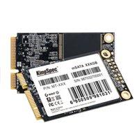 Mining Internal Solid State Disks Velocità rapida Kingspec SSD 512GB MSTA-SSD per laptop