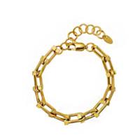 Charm Bracelets 2021 French Styl