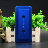 3D التسامي فارغة جميع الألومنيوم الحالات الهاتف الخليوي الطباعة العفن لآيفون 12 ميني 11 برو ماكس سامسونج S20 S21 S21ULTRA S21PLUS Huawei P40 Sony C5 HTC M10 One Pluse 9